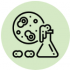 icon_cancer detection