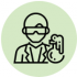 icon_medical research